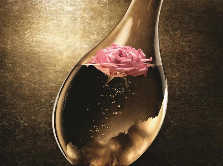 dec_corpo_visual_the_science_of_luxurious_aromatherapy_cmjn_1_medium