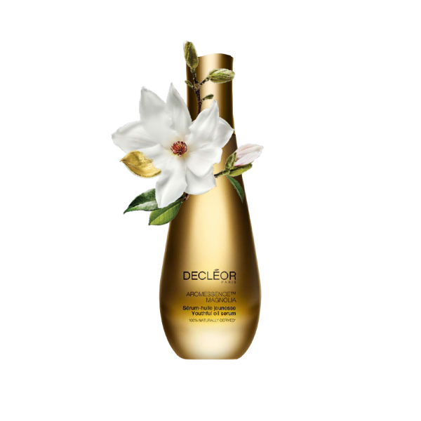 aromessence-magnolia-flower-facial-oil-serum